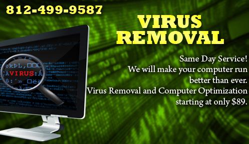 Virus-Removal.jpg