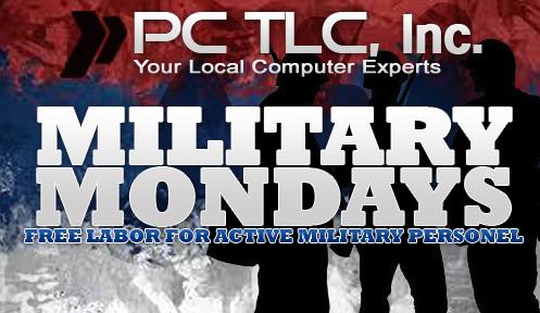 Military-Mondays.jpg